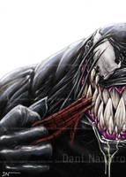 Venom by playerDNG