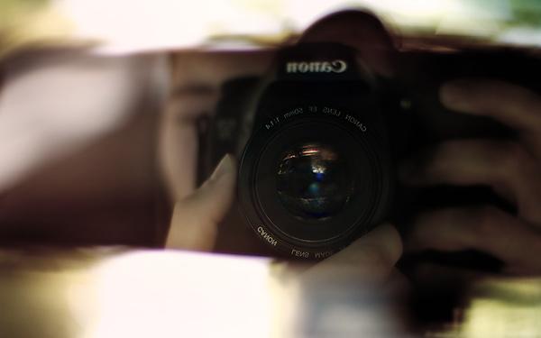 pavel89l's Profile Picture