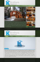 K Brothers Construction