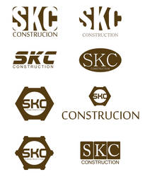 SKC Logos