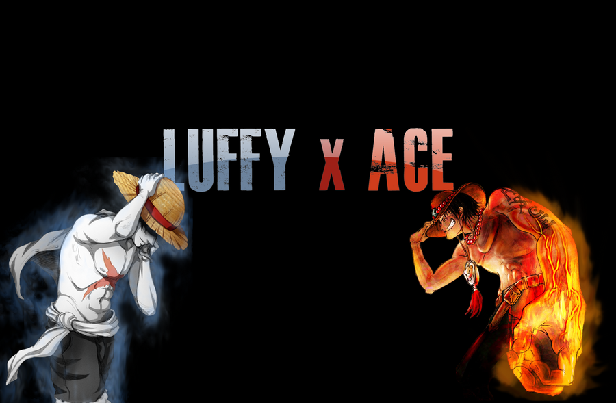 ace and ed