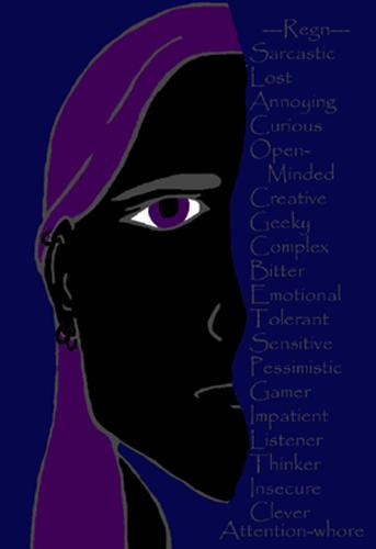 Derringer-Girl's Profile Picture