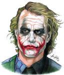 Joker...