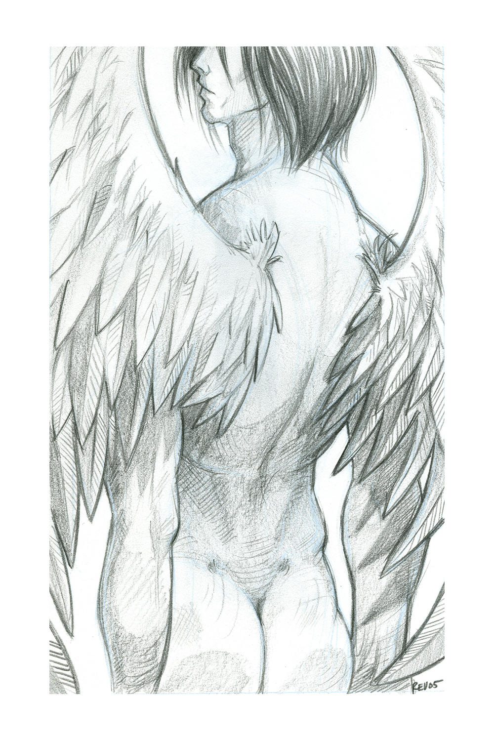 Fallen angel 2 by crimsoncrowe on deviantart fallen angel 2 by crimsoncrowe fallen angel 2 by crimsoncrowe thecheapjerseys Choice Image