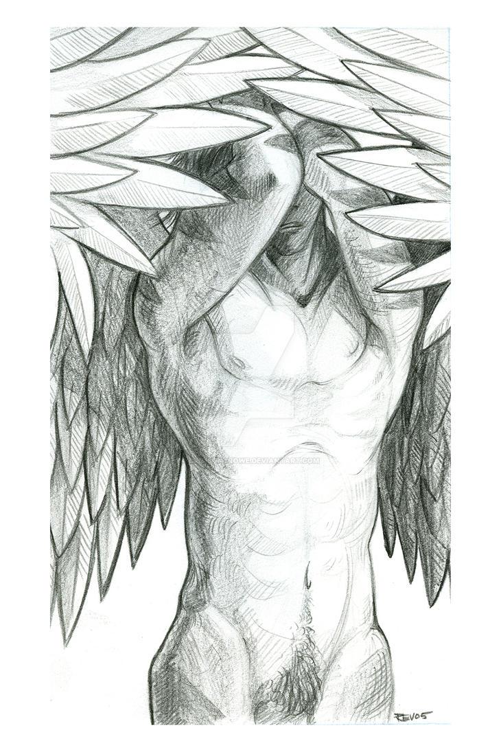 Fallen angel 3 by crimsoncrowe on deviantart fallen angel 3 by crimsoncrowe thecheapjerseys Choice Image