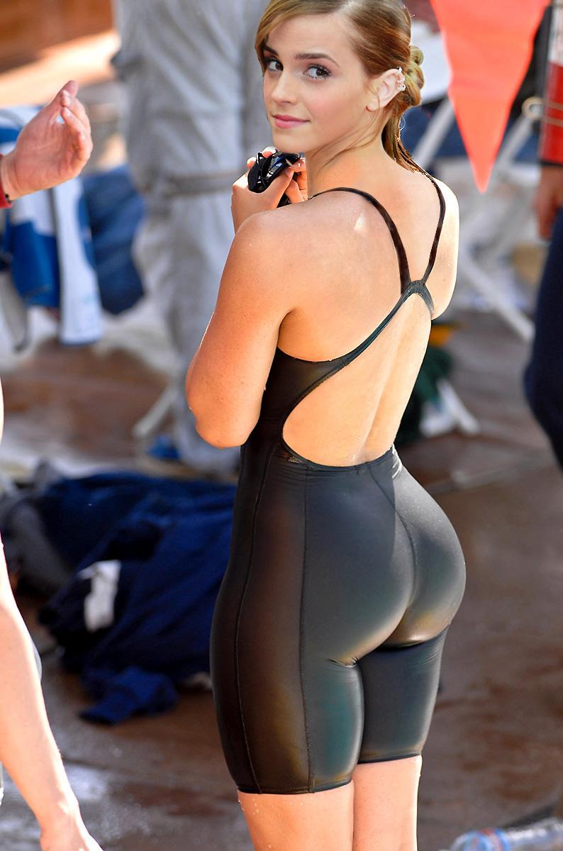 Naked sexy womens vagina-7932