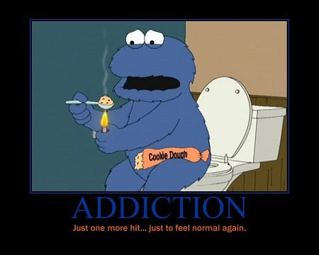 addiction__poor_cookie_monster_by_mixer75 d76orsd addiction poor cookie monster by mixer75 on deviantart