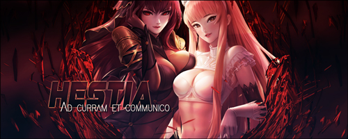 hestia_combi_by_esmeraldagio-dceavpp.jpg