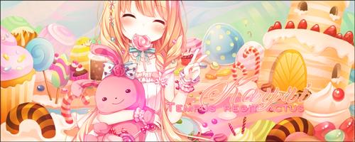 kayri_bunny_by_esmeraldagio-dci68sz.jpg