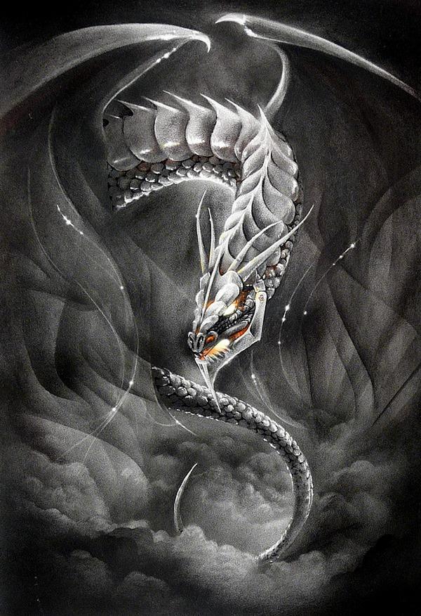 Neltharion by Elyon-freya