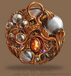 conundrum-amulet