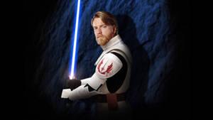 Obi-Wan Kenobi (Clone Wars)