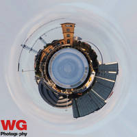 River Clyde 360