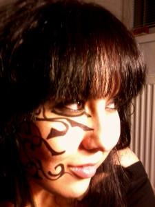 Gabbianellak's Profile Picture