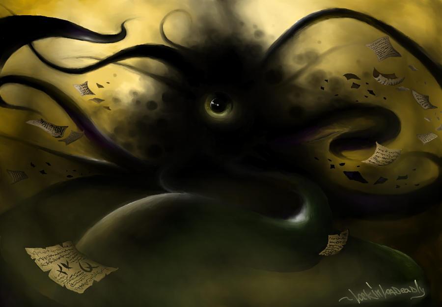 The Elder Scrolls IV Oblivion  Wikipedia