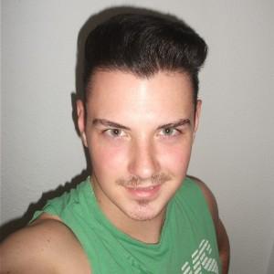 EduardoSQ's Profile Picture