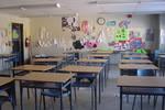 Stock23-classroom
