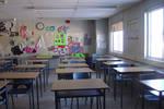 Stock24-classroom