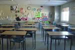 Stock25-Classroom