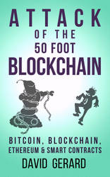 Attack of the 50 Foot Blockchain Cover