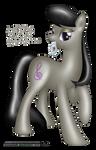 Octavia's invitation