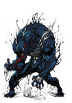...Venom...