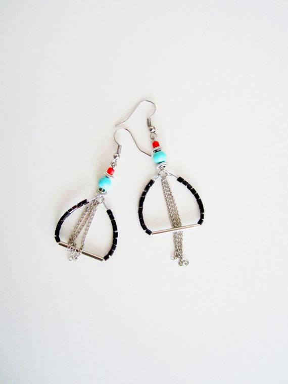 my jewelry works by pestenkerani on deviantart