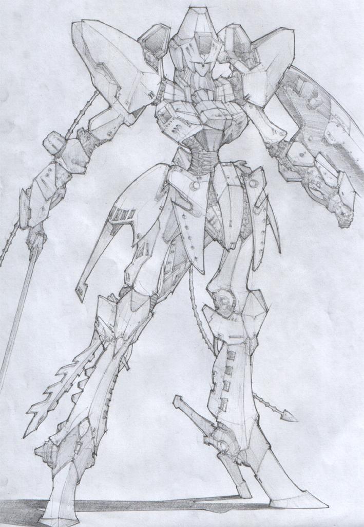 Engage Octaver Sr1 by XaDu