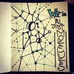 Just Molecules