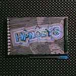 Hipnosys