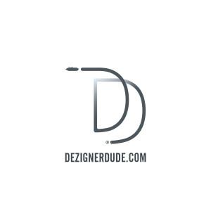 DezignerDude's Profile Picture