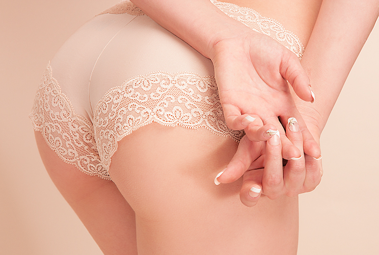 Lace Cream by Zedul
