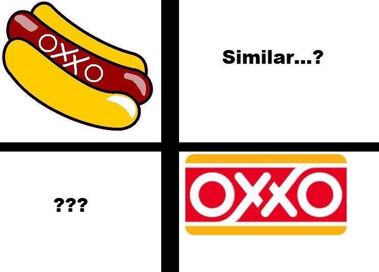 Hot Link Vs Hot Dog