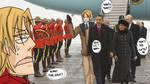 APH: America+Obama and Canada