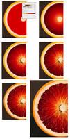 Orange: Step-by-step tutorial