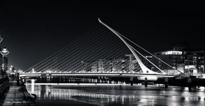 Dublin lV