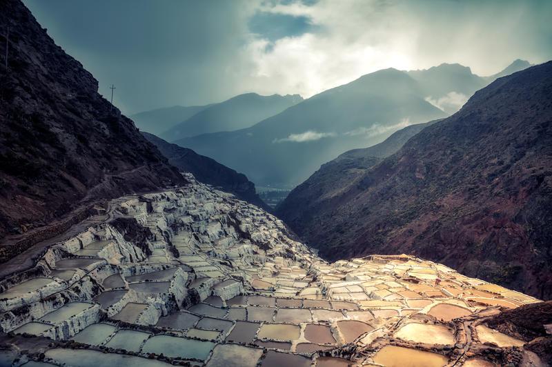 Cusco Valle Sagrado MacchuPicchu 151109 488 by Anamartinez-Fotograf