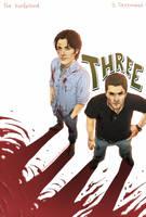 Supernatural - THREE by Kumagorochan