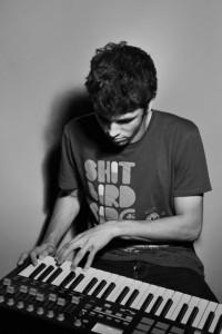 BastienMouthon's Profile Picture