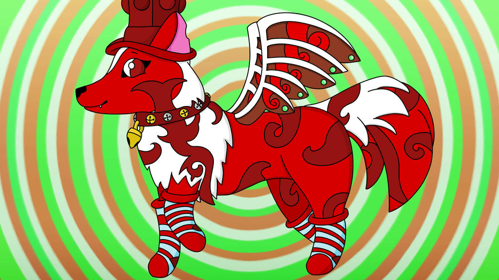 Christmas Hanukkah Kwanzaa And Other Holidays.Happy Holidays Christmas Hanukkah Kwanzaa Xd By