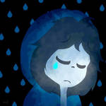 Undertale - Sadness