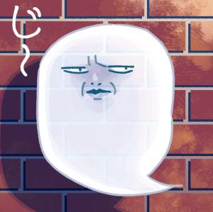 peeape's Profile Picture