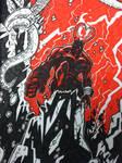 hellboy apocalypse