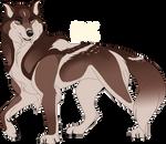 [Eris || Character Profile ]
