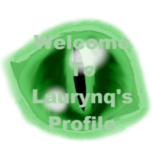 laurynq's Profile Picture