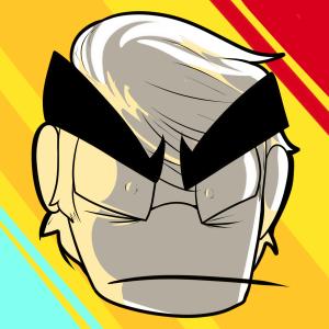 ThaddeusMcBoosh's Profile Picture