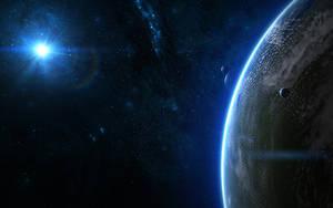 Terra Incognita Updated by Nuukeer