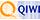 Qiwi - bullet emoticons