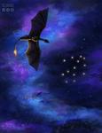 Dragon-sky [com]