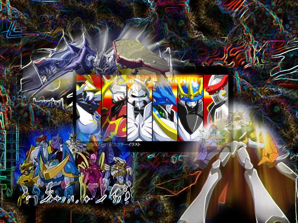 legendary pokemon hd wallpaper download